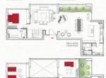 9.1 Duplex