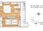 brilliant-layout-vn_2br-a3