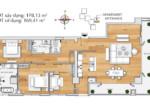 brilliant-layout-vn_3br-b2