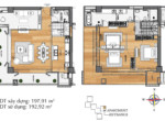 brilliant-layout-vn_3br-b3