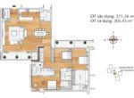 brilliant-layout-vn_3br-b4