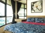 5. bedroom