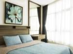6. Second bedroom