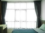 7. Third bedroom
