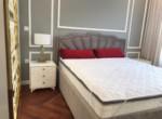 5Diamond Island - bedroom