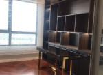 6 Diamond Island - study room