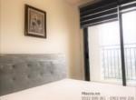 5.1 The Sun Avenue - Bedroom 1