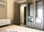 5.2 The Sun Avenue - Bedroom 1