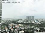 9. The Sun Avenue  - View