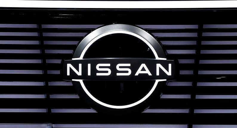 Nissan ends partnership with current Vietnam distributor