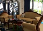 1. Diamond Island - sofa