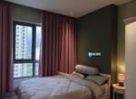 4. Diamond Island - bedroom
