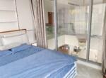 4. bedroom