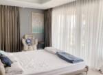 6. Master bedroom