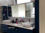 8.1 bathroom