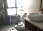 9.1 Bathroom