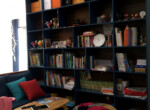stydy room