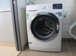 2.1 máy giặt