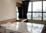 3. master bedroom