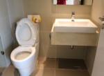 4. WC