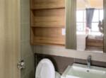 6. toilet
