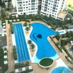 diamond island 1-bed for rent