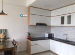 3.1 kitchen