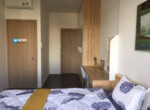 4.1 master bedroom