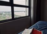5. Bedroom view