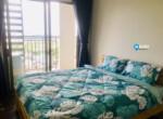 5. second bedroom