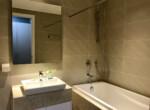 6. Master bathroom