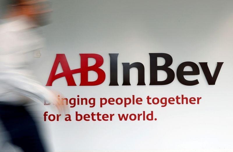 AB Inbev merges with Vietnam's SAB beer: state media