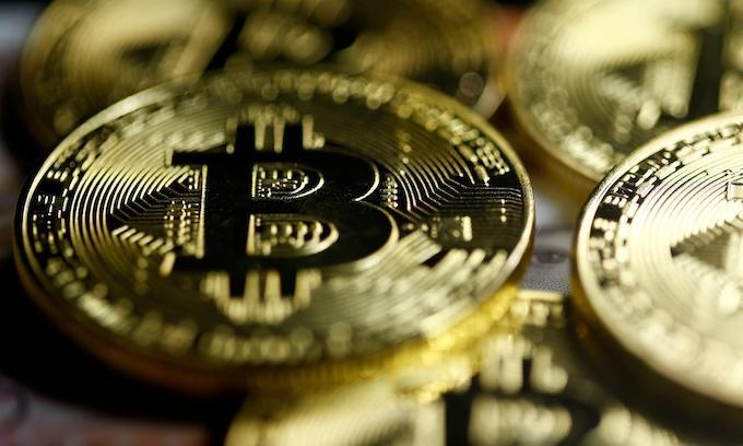Vietnam cryptocurrency use second highest in the world