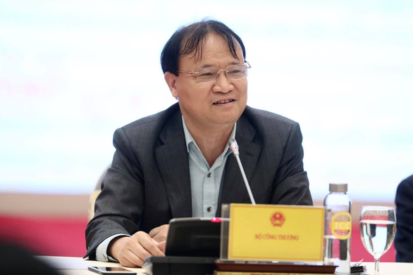Forex trading platforms against Vietnamese law: officials