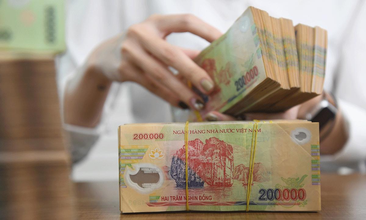 Corporates turn to bonds to overcome cash shortage